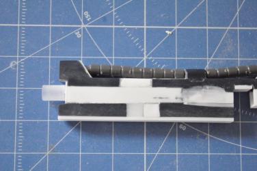 R-SD_ジ・O武器13