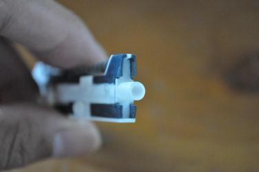 R-SD_ジ・O武器12