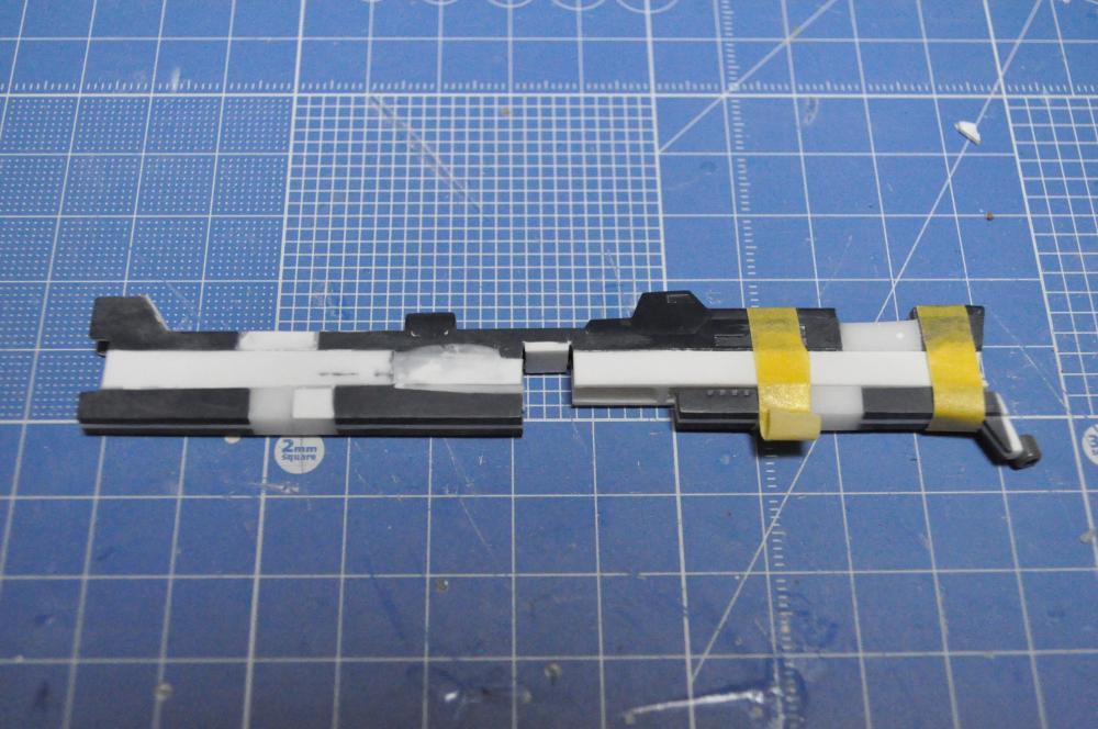 R-SD_ジ・O武器10