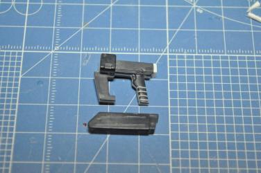 R-SD_ジ・O武器16