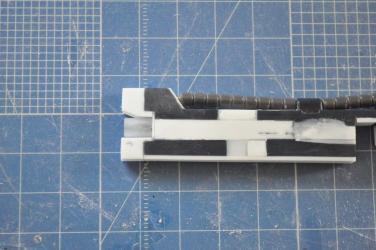 R-SD_ジ・O武器22
