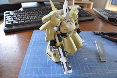 R-SD_ジ・O武器25