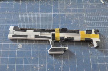 R-SD_ジ・O武器30