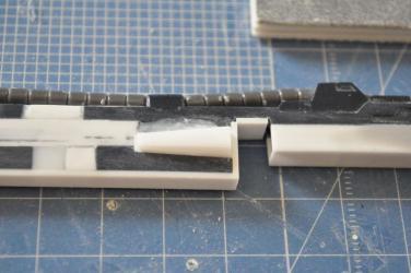 R-SD_ジ・O武器28
