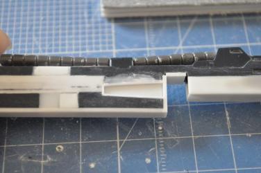 R-SD_ジ・O武器29
