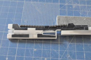 R-SD_ジ・O武器26