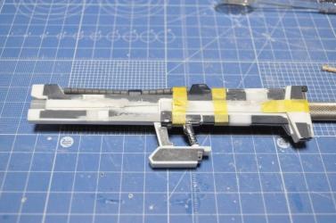 R-SD_ジ・O武器31