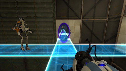 portal2_04_05.jpg