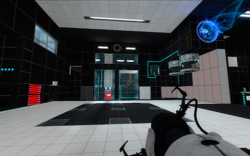 portal2_05_01.jpg