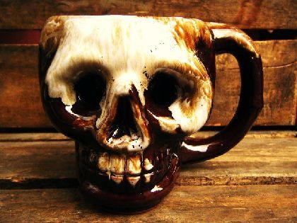 skull mug 2