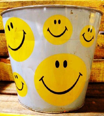 happyface.jpg
