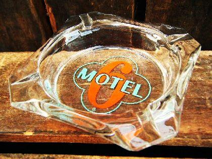 motel6.jpg