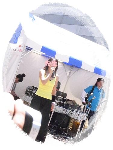 110515shiba-t.jpg
