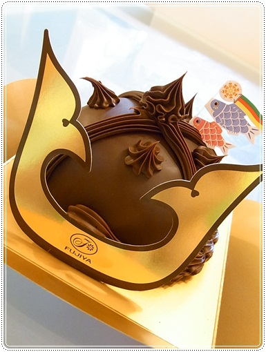 110504kabuto cake