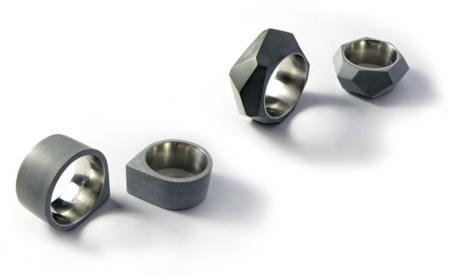 concrete rings_1
