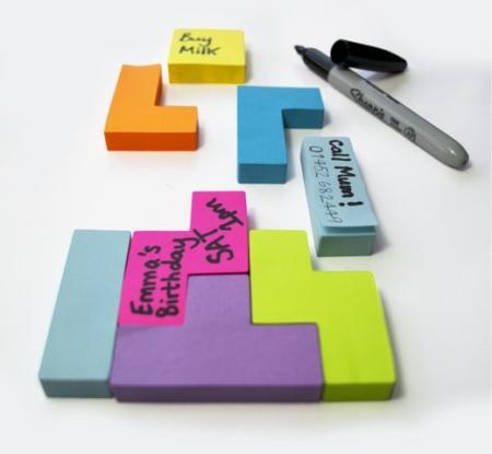 Block Note_2