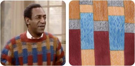 The Cosby Sweater Project_2