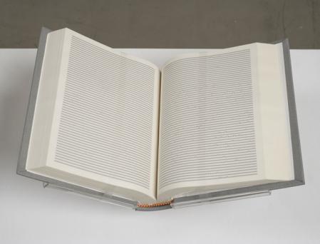 Alphabetized Bible_2