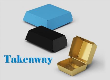 Takeaway_2