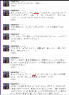 4_20110804231316.jpg