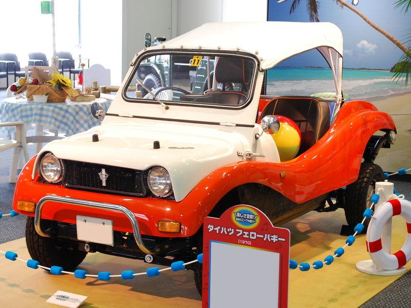 800px-1970_Daihatsu_Fellow-Buggy_01.jpg