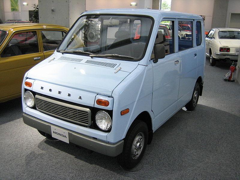 800px-HondaLifeStepvan.jpg