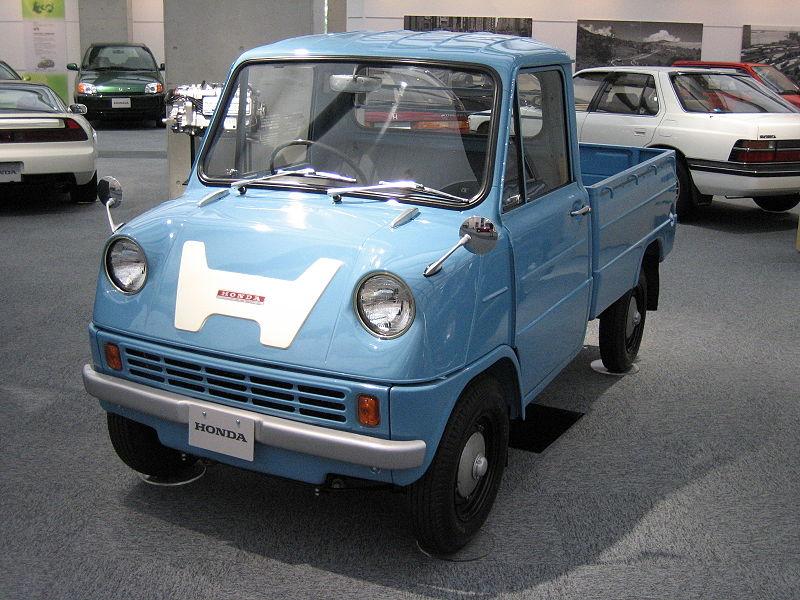 800px-HondaT360.jpg