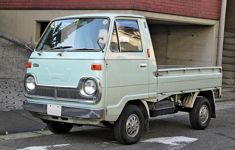800px-Honda_TN-III_001.jpg