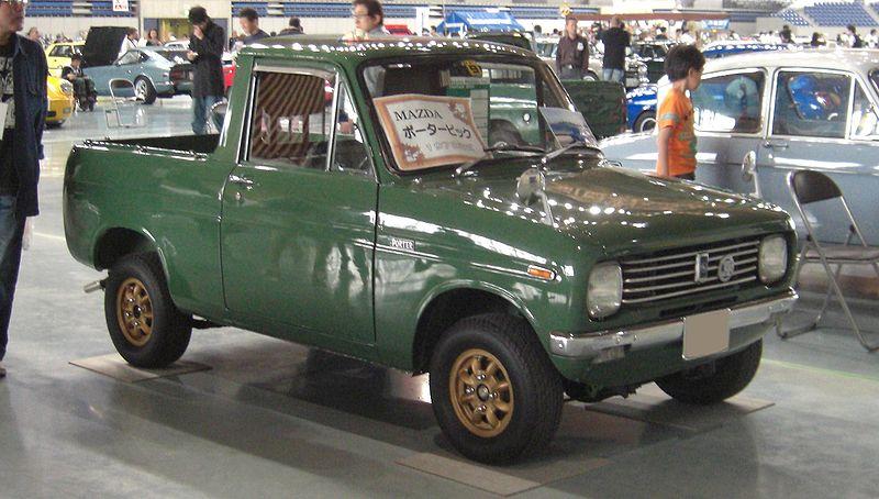 800px-Mazda_Porter_Pickup.jpg