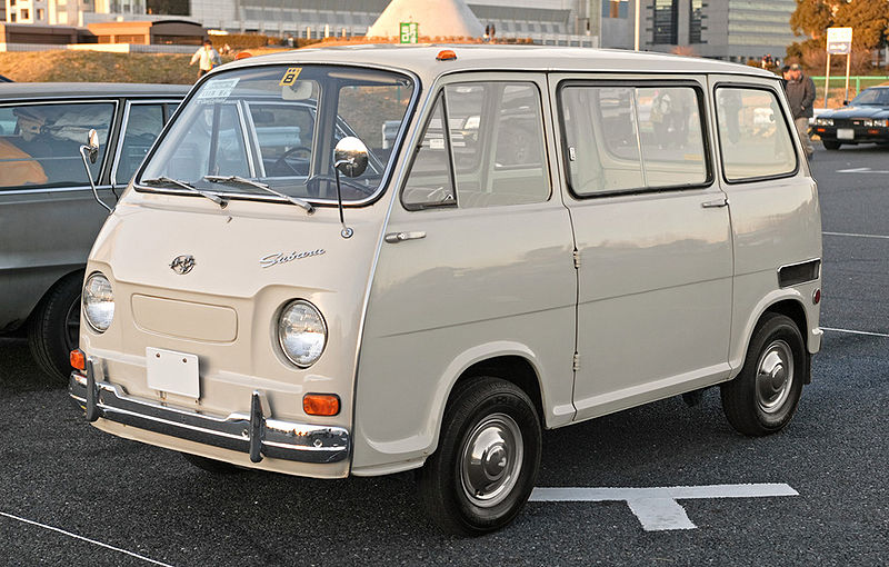 800px-Subaru_Sambar_005.jpg
