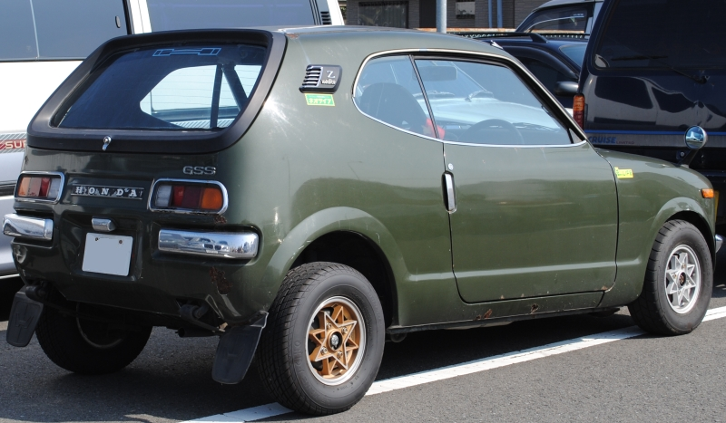 HondaZ360rear.jpg
