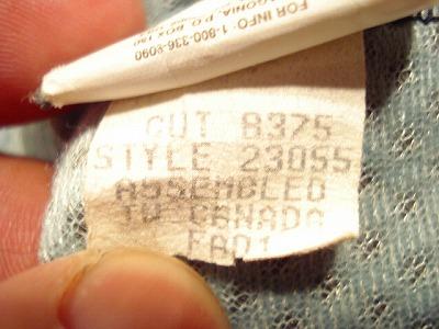 s-009_20111222210603.jpg