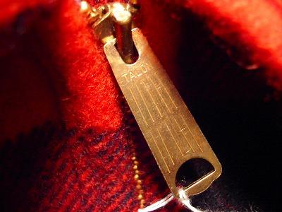 s-012_20120115204338.jpg