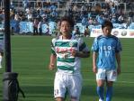 東京ヴェルディ 対 横浜FC_ニッパ球_20110604 (7)