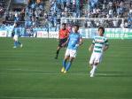 東京ヴェルディ 対 横浜FC_ニッパ球_20110604 (4)