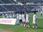 東京ヴェルディ 対 横浜FC_ニッパ球_20110604 (2)