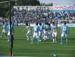 東京ヴェルディ 対 横浜FC_ニッパ球_20110604 (8)