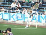 東京ヴェルディ 対 横浜FC_ニッパ球_20110604 (9)