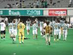 vs 水戸ホーリーホック戦_20110629 (6)