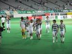 vs 水戸ホーリーホック戦_20110629 (4)