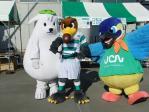 vs FC岐阜_20110709