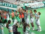 vs FC岐阜_20110709 (16)