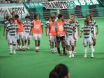 vs FC岐阜_20110709 (15)