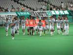 vs FC岐阜_20110709 (14)