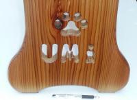 25犬FBS切抜UMI1