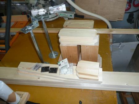 6洗濯竿かけ柱材料2