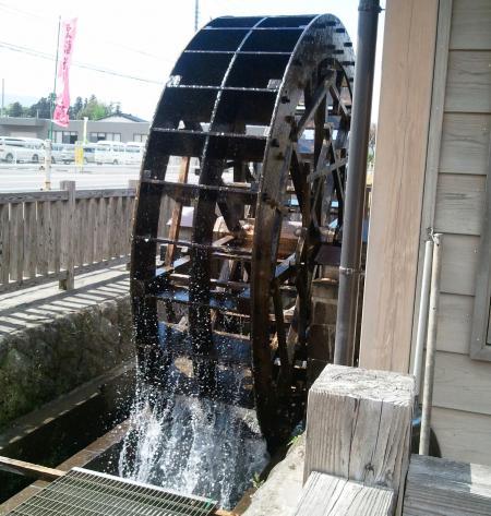 2011-05-14疎水の里1