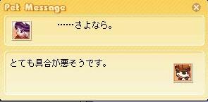 TWCI_2011_4_3_12_13_55.jpg