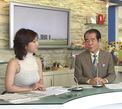 ノーブラフェチ【ガン見・指摘】YouTube動画>5本 ->画像>229枚
