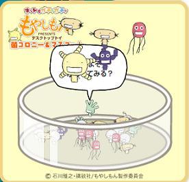 kamosuzo03.jpg